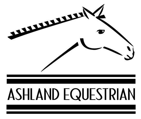 Ashland Eventing